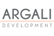 Argali Development