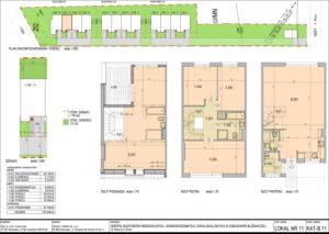 Plan mieszkania 11