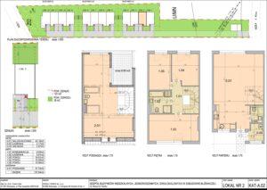 Plan mieszkania 2
