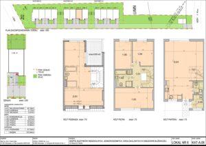 Plan mieszkania 6